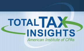 Total Tax Insights Calculator